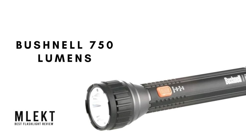 Best flashlight 10 1024x576 - Bushnell flashlight - Pro High Performance flashlights