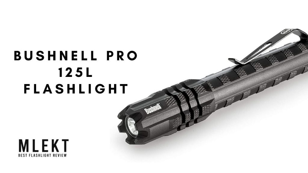 Best flashlight 11 1024x576 - Bushnell flashlight - Pro High Performance flashlights