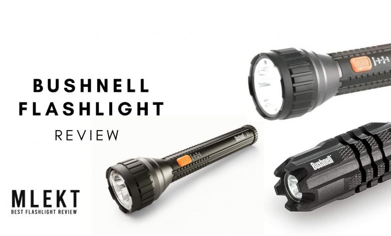 Best flashlight 12 780x470 - Bushnell flashlight - Pro High Performance flashlights