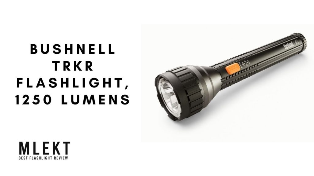 Best flashlight 5 1024x576 - Bushnell flashlight - Pro High Performance flashlights