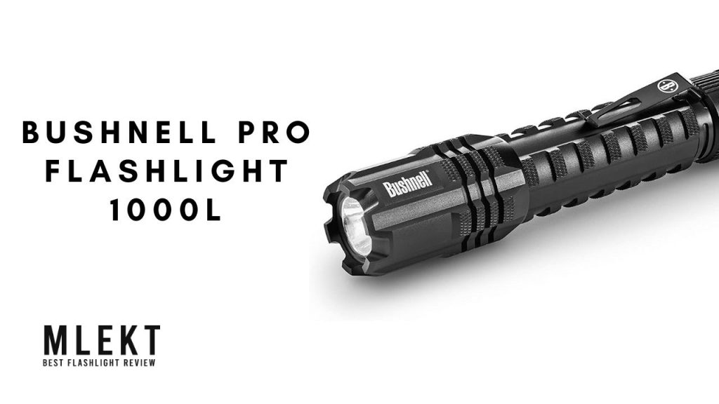 Best flashlight 6 1024x576 - Bushnell flashlight - Pro High Performance flashlights
