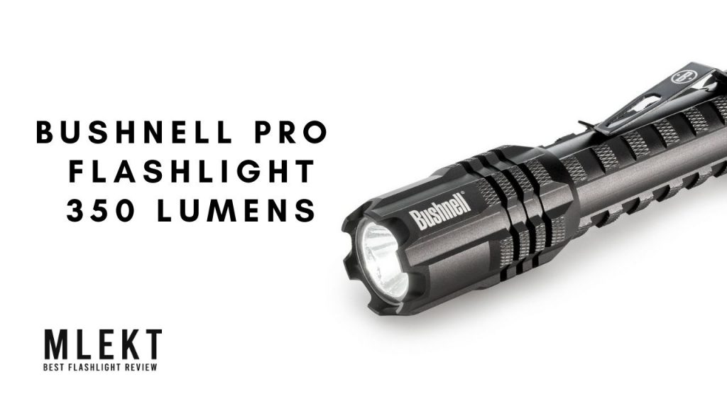 Best flashlight 8 1024x576 - Bushnell flashlight - Pro High Performance flashlights